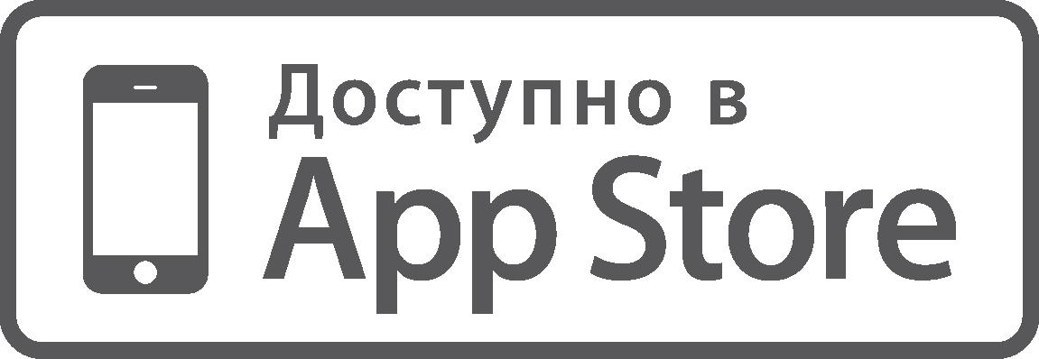 TopTripTip Russia