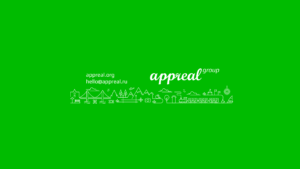 Appreal Group Header